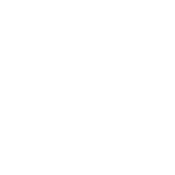 Accident & Injury Claim Experts